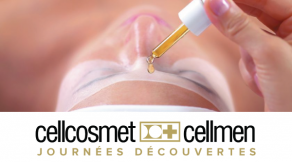 cellcosmet-journees